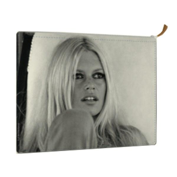 Phytoplage Brigitte Bardot (Free Gift)