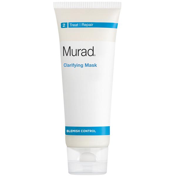 Máscarilla aclaradora de Murad (75 ml)