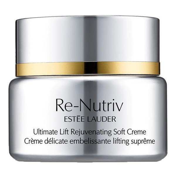 Estée Lauder Re-Nutriv Ultimate Lift Rejuvenating Soft Creme (50ml)