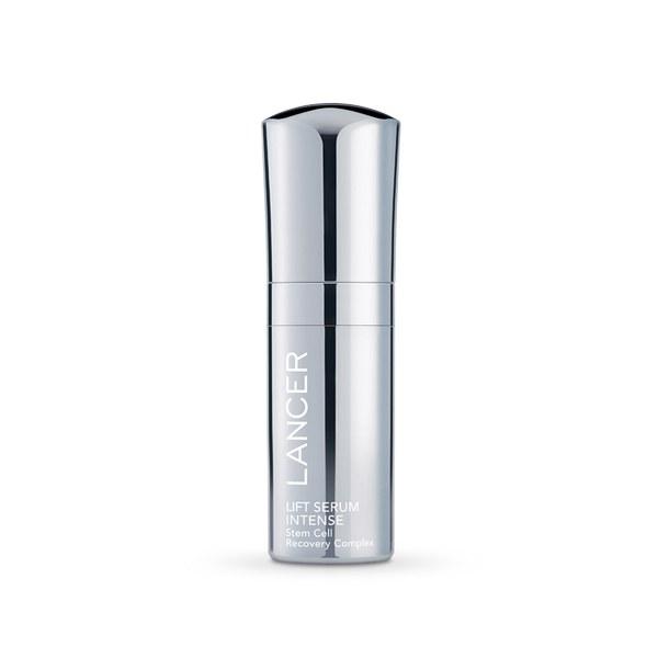 Lancer Skincare Lift Serum Intense (30ml)