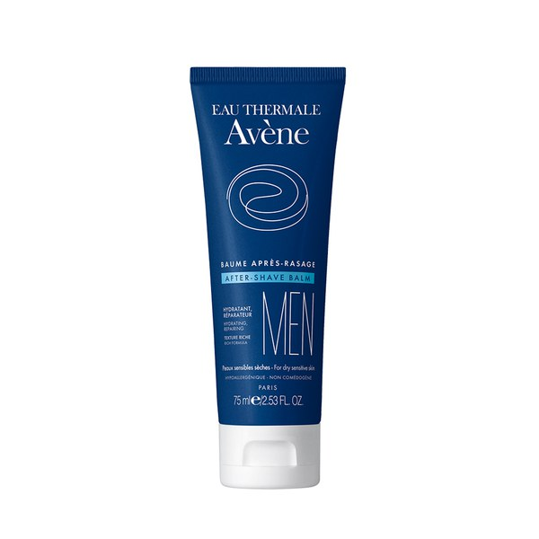 Avène After Shave Balm (75ml)