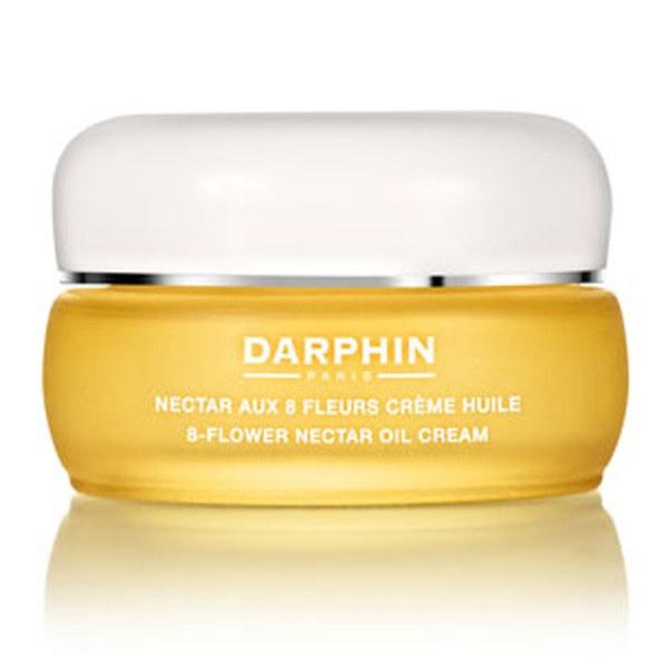 Darphin 8-Blume Öl Creme (30 ml)