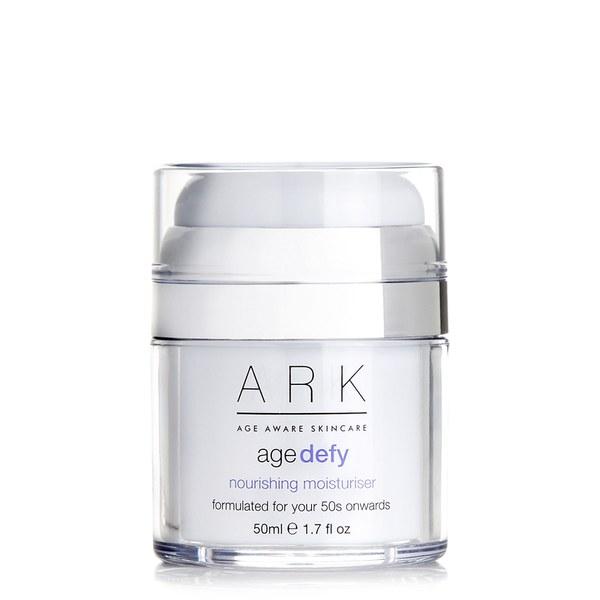 ARK - Age Defy Nourishing Moisturiser (50ml)