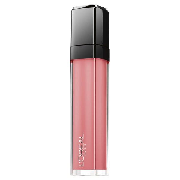 Loreal Lip Gloss Shades L'Oreal Par...