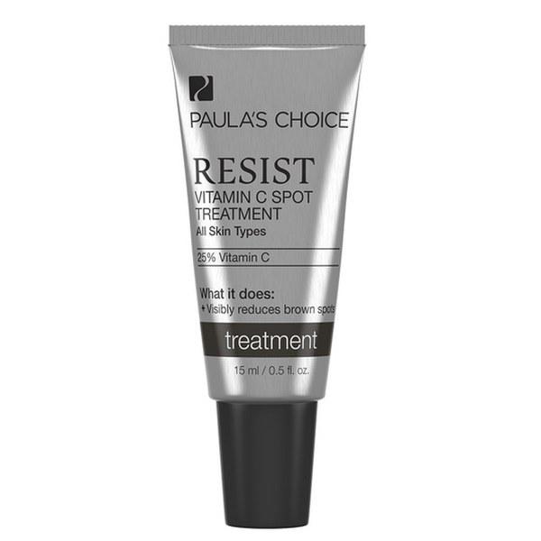Paula's Choice Resist Vitamin C Spot Treatment (15ml)