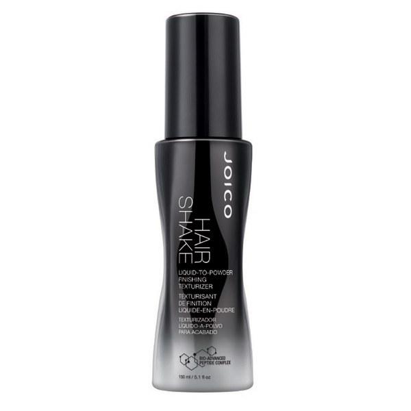 Texturizante de Acabado Joico Hair Shake Liquid-to-Powder (150ml)