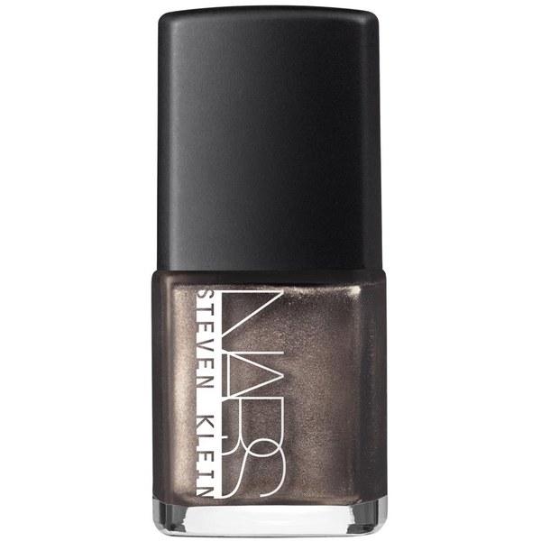 NARS Cosmetics Steven Klein Hard to Get Nail Polish