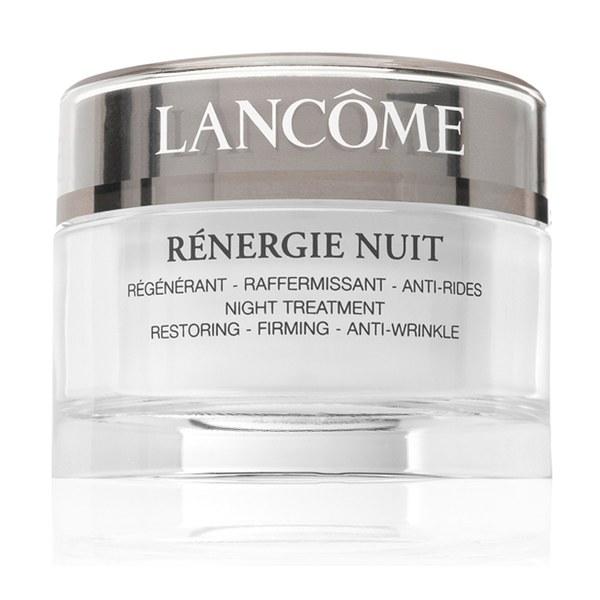 Lancôme Rénergie Night Cream 50ml