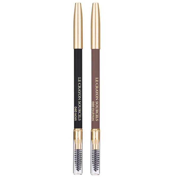Lancôme Le Crayon Sourcils Eyebrow Pencil 1g