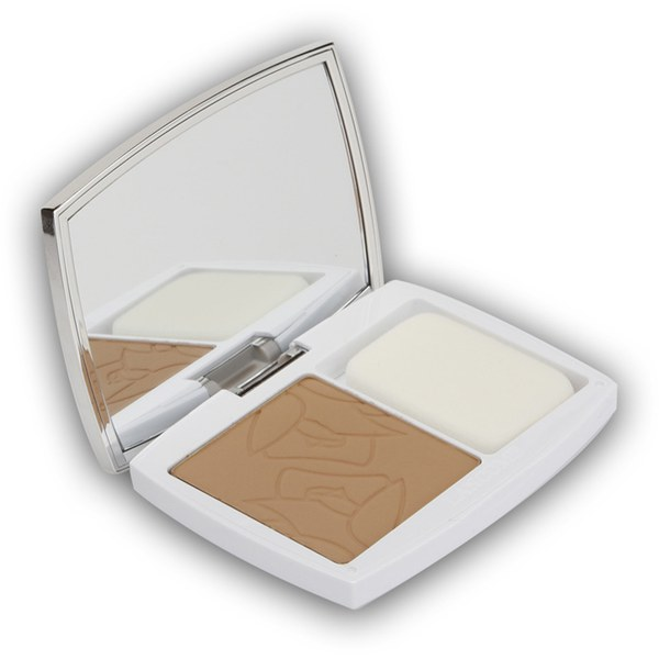 Lancôme Teint Miracle Compact Bare Skin Perfection LSF15 9g