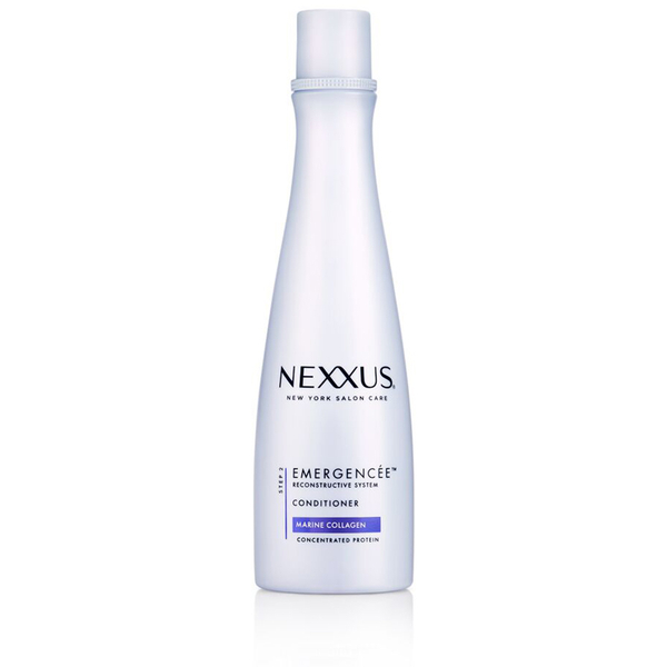 Nexxus Emergencee Conditioner (250ml)
