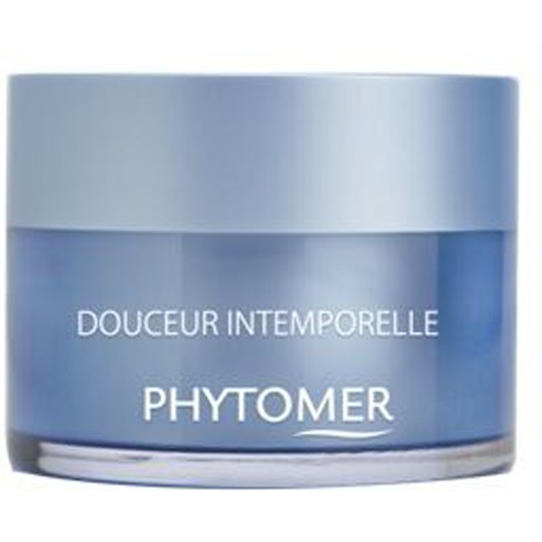 Phytomer Douceur Intemporelle Moisturiser (50ml)