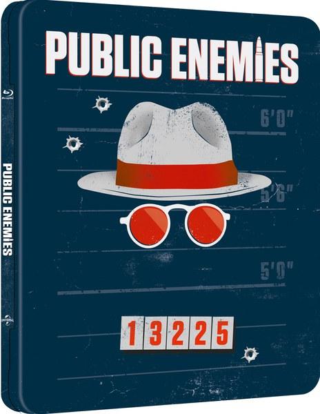 public enemies bryan burrough pdf