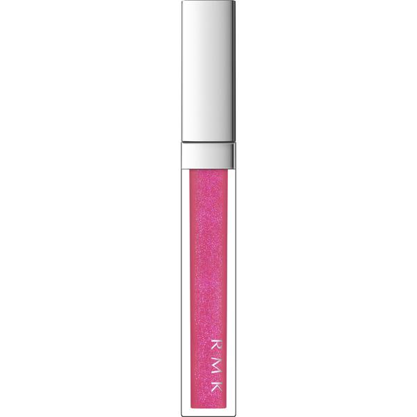 RMK Lip Jelly Gloss 04