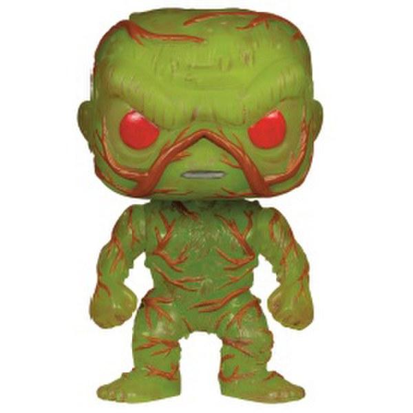 Swamp Thing Pop! Vinyl Figure