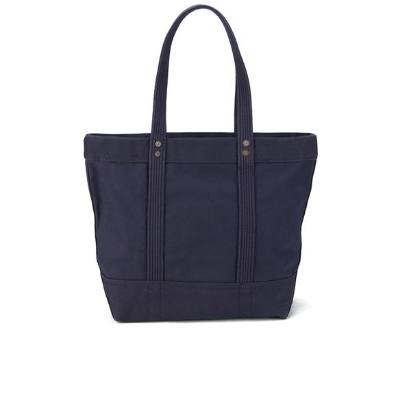 Amazing Women Bags  Silver Polo  Bags  Modanisa