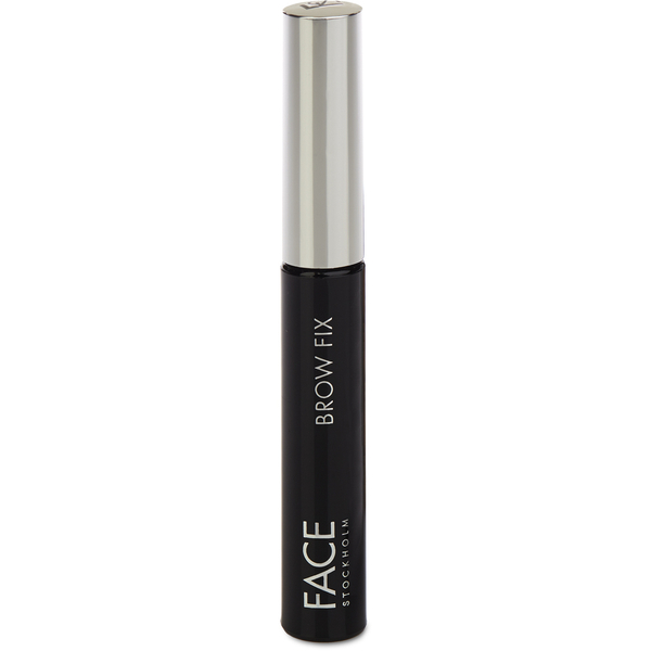 FACE Stockholm Clear Brow Fix 3 ml