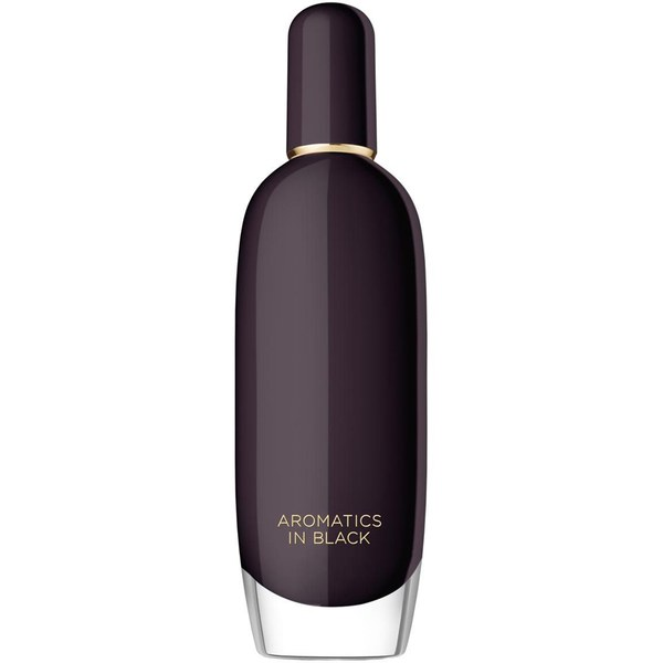 Clinique Aromatics in Black Eau de Parfum