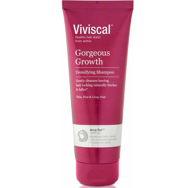 Viviscal Densifying Shampoo