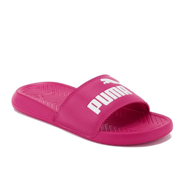 Amazing Puma Belo Women39s Sandals  Lyst