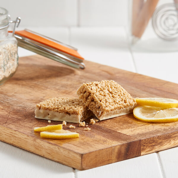 Exante Diet Lemon Bar
