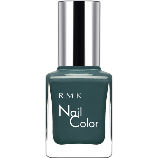 RMK Nail Varnish Color - Ex Ex-46