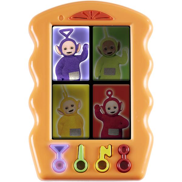 Tubby Toys 17