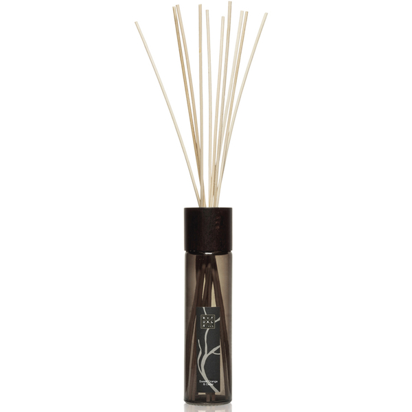Rituals Sweet Sunrise Fragrance Sticks (230ml)