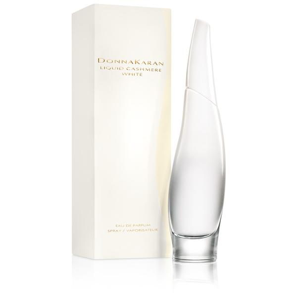 DK Donna Karan Liquid Cashmere White Eau de Parfum (50ml)