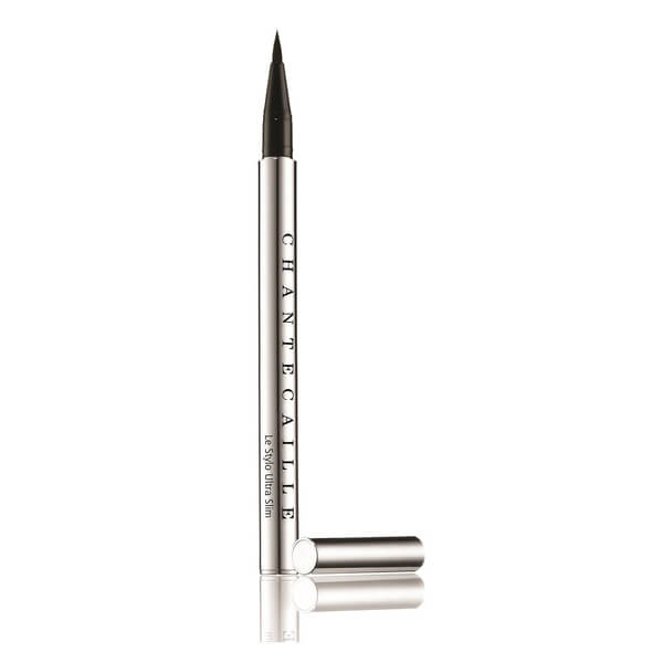 Chantecaille Le Stylo Ultra Slim Eye Liner (Various Shades)