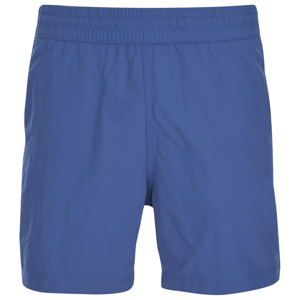 Carhartt Men's Drift Swim Shorts - Dolphin