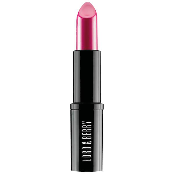 Barra de labiosAbsolute Intensity Lipstick de Lord & Berry (varios tonos)
