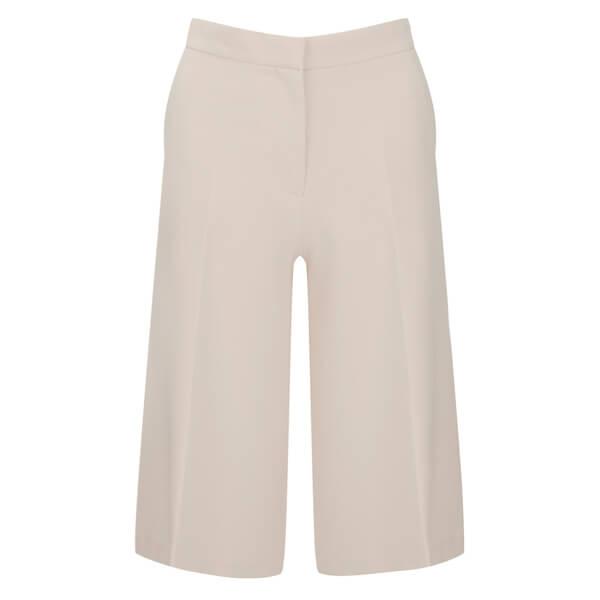 2NDDAY Women's July Trousers - Sand Dollar