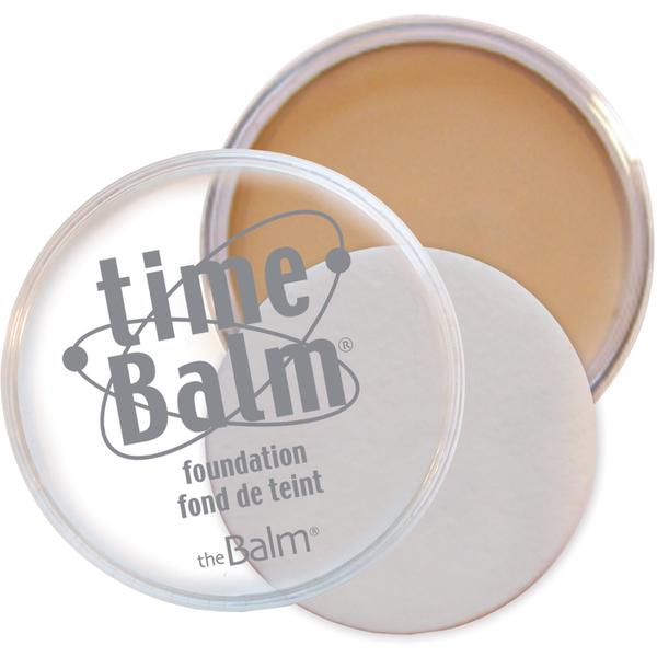 Base de Maquillaje theBalm timeBalm (Varios Tonos)