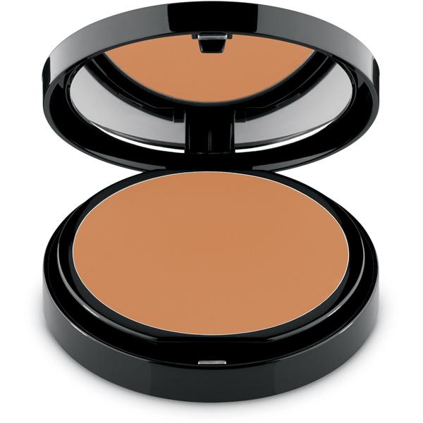bareMinerals bareSkin Perfecting Face Powders 9g