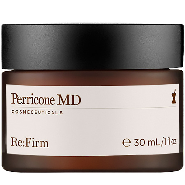 Traitement lissuer d epeau Re: Firm Perricone MD (30 ml)