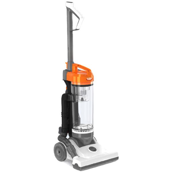 Vax u85i2be cyclone upright vacuum cleaner iwoot - Vax carpet shampoo stockists ...