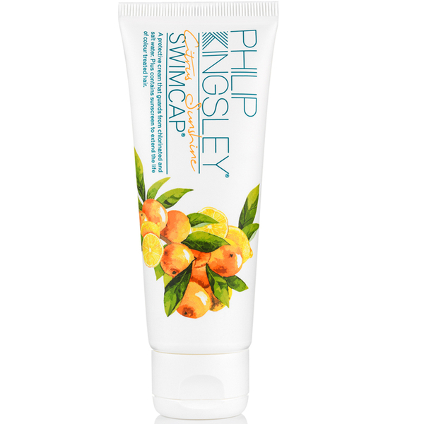 Philip Kingsley Citrus Sunshine Swimcap 75ml