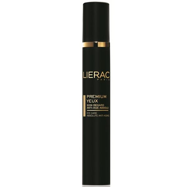 Lierac Premium Eyes Augenpflege 10ml