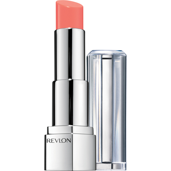 Revlon Ultra HD Lipstick (Various Shades)