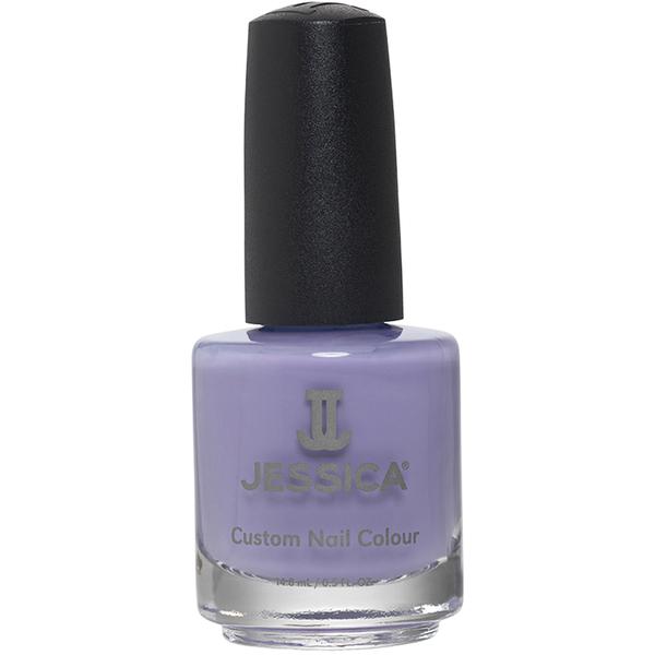 Jessica Nails Custom Colour Nail Varnish - IT GIRL