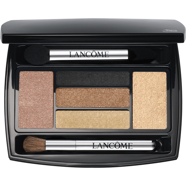 Lancôme Hypnôse Drama Eyeshadow Palette - Or Vendôme