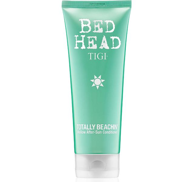 Conditionneur Après-Soleil Totally Beachin MellowBed Head TIGI (200 ml)