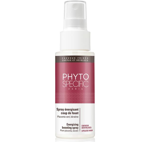 Phyto Energising Boost Spray 60 ml