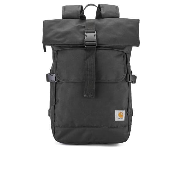 Carhartt Men's Philips Backpack - Black