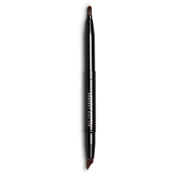 Pinceau Double-Ended Perfect FillLipbareMinerals