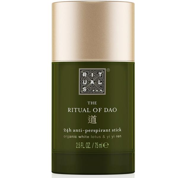 Desodorante en Stick Rituals The Ritual of Dao (75ml)