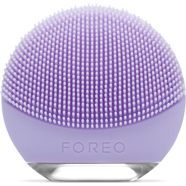 FOREO LUNA™ go for Sensitive Skin