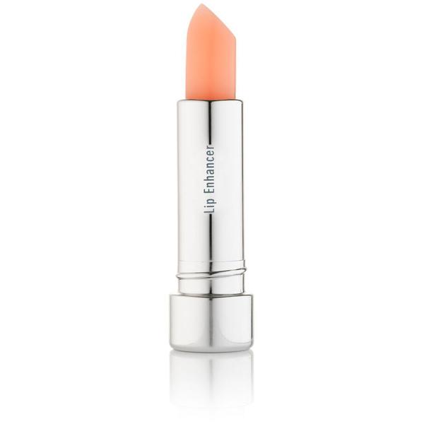 Zelens Lip Enhancer Naturalle