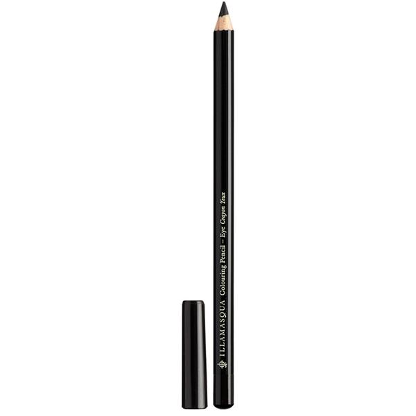 Eye Colouring Pencil d'Illamasqua - S.O.P.H.I.E